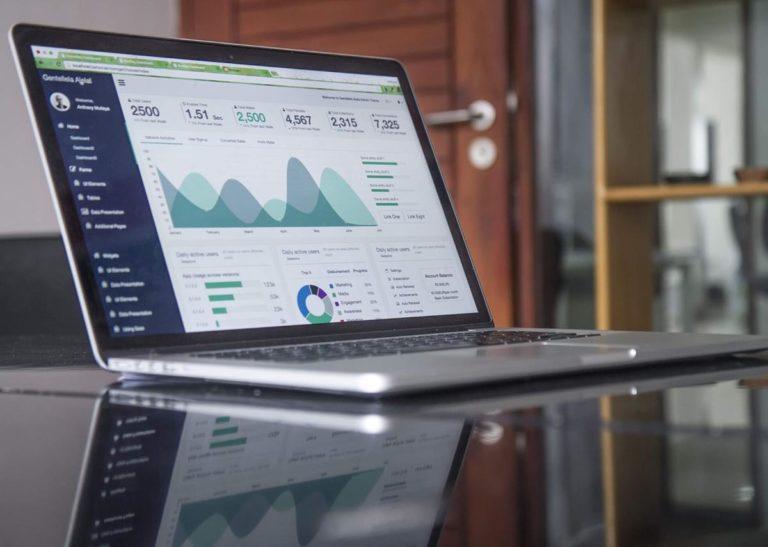 Jak zadbać o popularność naszej strony internetowej?