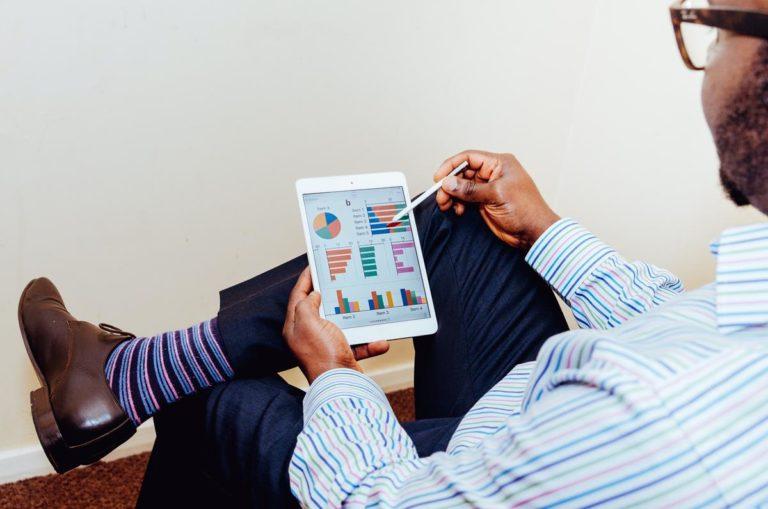 Wskazówki, jak zwiększyć rentowność firmy
