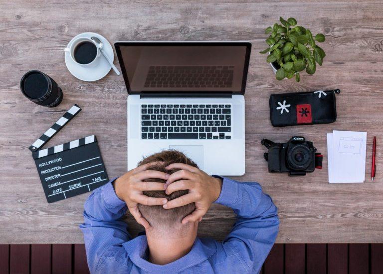 Jak wybrać korzystne oferty z rynku firm marketingu internetowego?