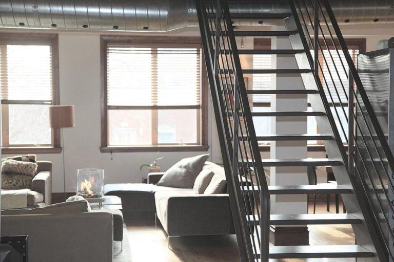 Jak wynająć mieszkanie na korzystnych warunkach?
