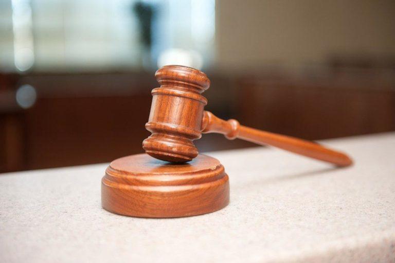 W niektórych sytuacjach niezbędna jest pomoc adwokata